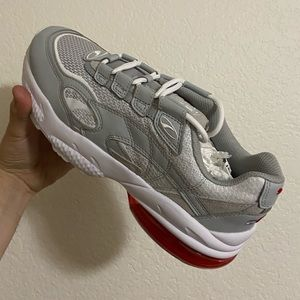 PUMA CELL Chunky Sneakers